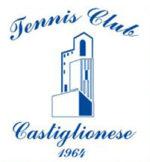 Tc-Castiglionese10