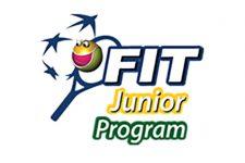 FIT-Junior-Program