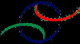 FIT_logo_