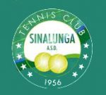 Tc-Sinalunga9